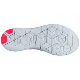 Tenis Nike Flex Contact para dama - Envío Gratuito