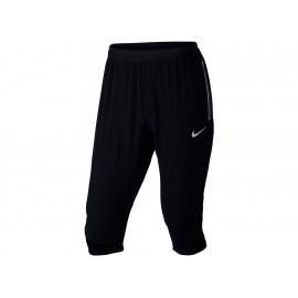 Malla Nike Swift para caballero - Envío Gratuito