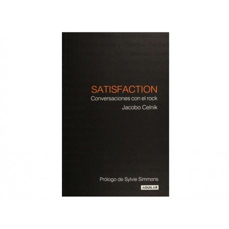 Satisfaction - Envío Gratuito