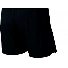 Short Nike Flex para caballero - Envío Gratuito