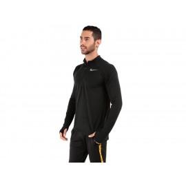 Playera Nike Dry Element para caballero - Envío Gratuito