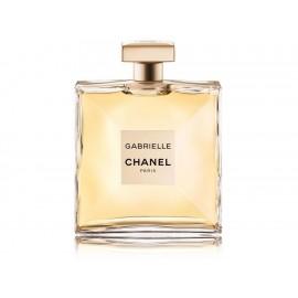 CHANEL GABRIELLE CHANEL - Envío Gratuito
