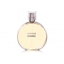 CHANEL CHANCE - Envío Gratuito