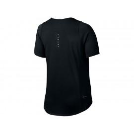 Nike Playera Zonal Cooling Relay para Dama - Envío Gratuito