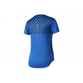 Adidas Playera Adizero para Dama - Envío Gratuito