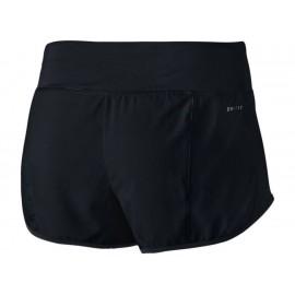Nike Short para Dama - Envío Gratuito