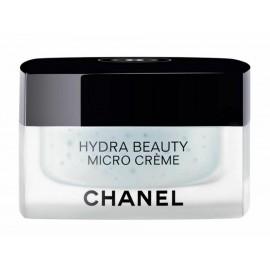 Chanel Hydra Beauty Micro Créme - Envío Gratuito