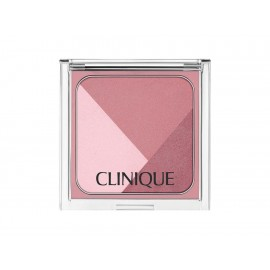 Paleta de color Clinique Sculptionary Cheek 9 g - Envío Gratuito