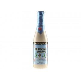 Paquete de 6 cervezas Delirium Tremens 330 ml - Envío Gratuito