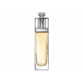Fragancia para dama Dior Dior Addict 100 ml - Envío Gratuito