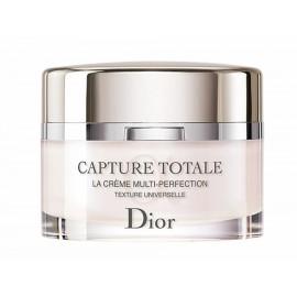Crema facial DIOR Capture Total 60 ml - Envío Gratuito