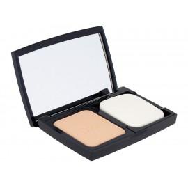 Maquillaje compacto DIOR Diorskin Forever 10 g - Envío Gratuito