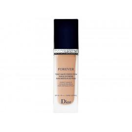 Christian Dior Base de Maquillaje Forever Almendra 30 ml - Envío Gratuito