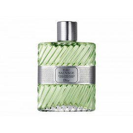 Colonia para caballero Dior Eau Sauvage 100 ml - Envío Gratuito