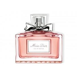 Fragancia para dama DIOR Miss Dior 150 ml - Envío Gratuito