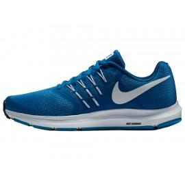 Tenis Nike Run Swift para caballero - Envío Gratuito