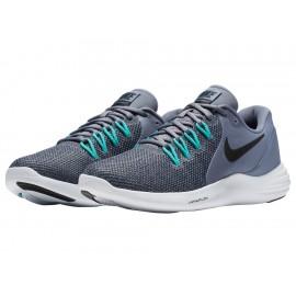 Tenis Nike Lunar Apparent para caballero - Envío Gratuito
