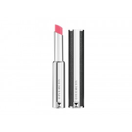 Labial Le Rouge N209 Rose Perfect Givenchy - Envío Gratuito