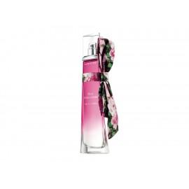 Fragancia Very Irrésistible Eau de Toilette para Dama Givenchy 75 ml - Envío Gratuito