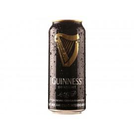 Caja de Cerveza de Lata Guinness 440 ml - Envío Gratuito