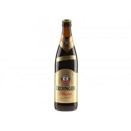 Paquete de 6 cervezas Erdinger Pikantus 500 ml - Envío Gratuito