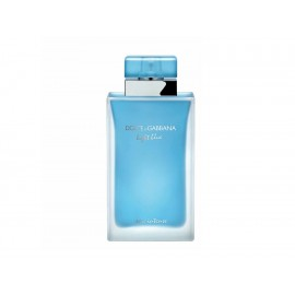 Fragancia para dama Dolce&Gabbana Light Blue 100 ml - Envío Gratuito