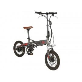 Bicicleta Eléctrica BMG Bikes E3 Elite - Envío Gratuito