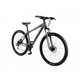 Turbo Bicicleta TX 9.3 R29 - Envío Gratuito