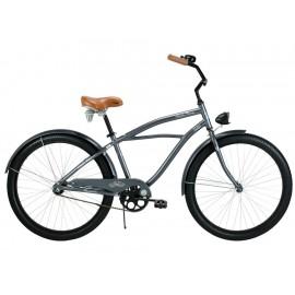 Turbo Bicicleta Malibu M R26 - Envío Gratuito