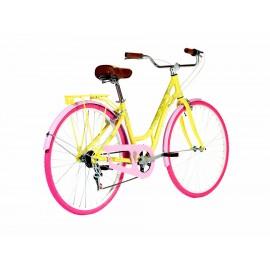 Mercurio Bicicleta para Dama - Envío Gratuito