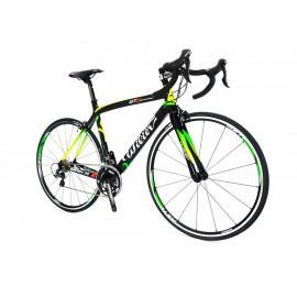 Wilier Bicicleta GTR Ultegra Chica R700 - Envío Gratuito
