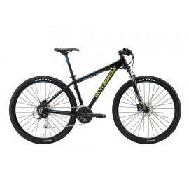 Rocky Mountain Bicicleta Fusion R29 - Envío Gratuito
