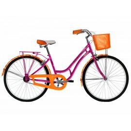 Mercurio Bicicleta R26 - Envío Gratuito