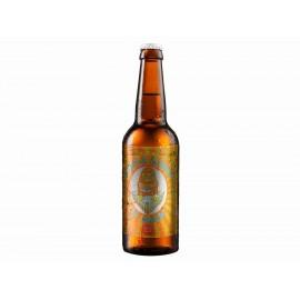 Paquete de 6 Cervezas El Sancho 355ml - Envío Gratuito