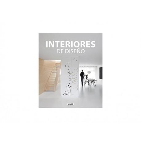 Interiores de Diseño - Envío Gratuito