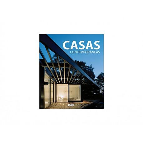 Casas Contemporáneas - Envío Gratuito