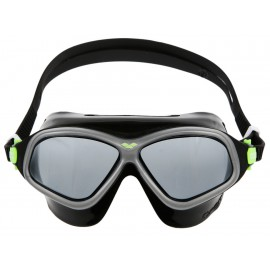 Goggles Arena Orbit 2 Mask Acuáticos - Envío Gratuito