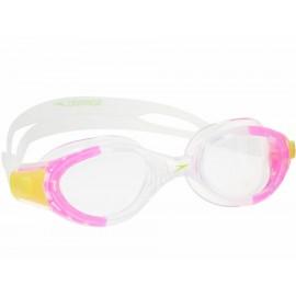 Goggles Speedo Futura Biofuse Acuáticos - Envío Gratuito