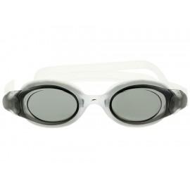 Goggles Speedo Hydrosity Acuáticos - Envío Gratuito