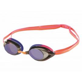 Goggles Speedo Vanquisher 2.0 Acuáticos - Envío Gratuito