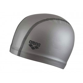 Arena Gorra Light Sensation - Envío Gratuito