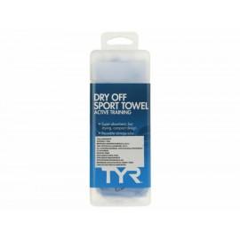 Tyr Toalla Dry Off Sport - Envío Gratuito