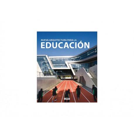 Nueva Arquitectura para la Educación - Envío Gratuito