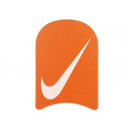Nike Tabla de Natación para Niño - Envío Gratuito