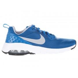 Tenis Nike Air Max Motion para niño - Envío Gratuito