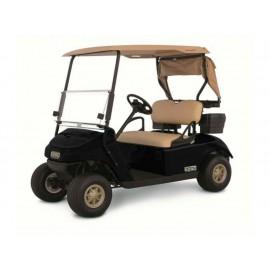 Ezgo Carro de Golf Txt Fleet - Envío Gratuito