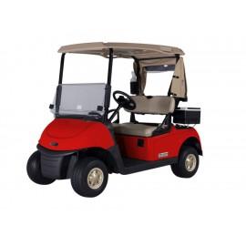 Ezgo Carro de Golf RXV Fleet - Envío Gratuito