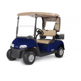 Ezgo Carro de Golf Rxv Freedom - Envío Gratuito