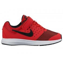 Tenis Nike DownShifter 7 PSV para niño - Envío Gratuito