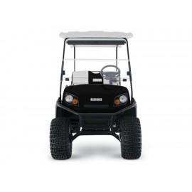 Ezgo Carro de Golf Express L6 - Envío Gratuito